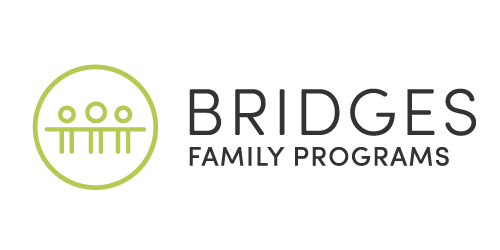 Bridges In-Home Support  (0–18yrs)