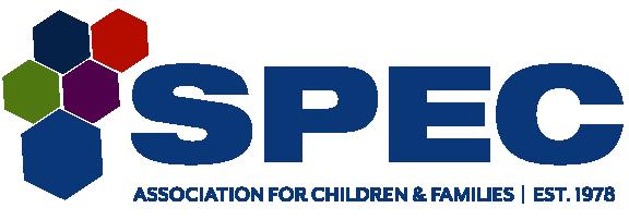 SPEC-Logo-Main2x