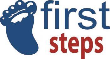 firststepslogo